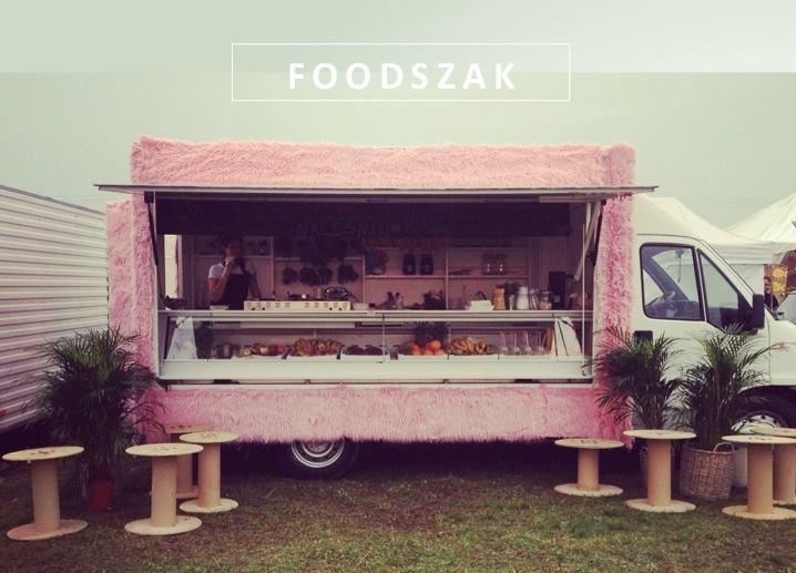 Zdjęcie z oficjalnego fanpage Foodszaka https://www.facebook.com/pages/Foodszak/1495408427372524