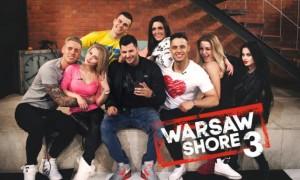 MTV Polska przegięło z pierwszą reklamą.