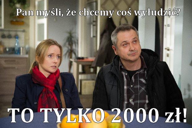tylko2000