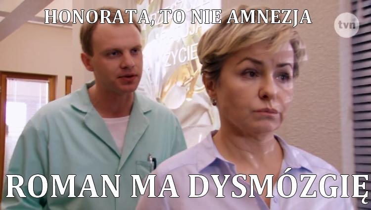 dysmozgia