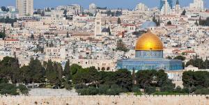 Usłyszane – Polska będzie Izraelem Europy.