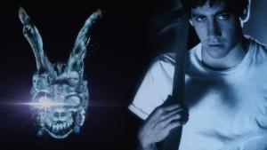 A ty co byś zrobił, gdybyś zobaczył mrocznego królika?
