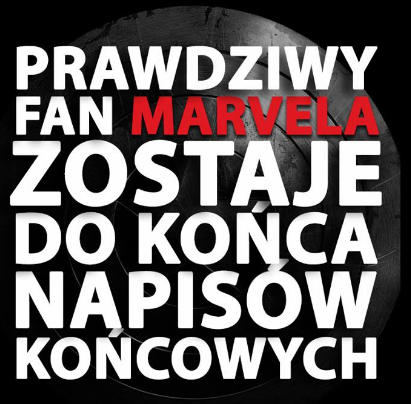 fanmarvela