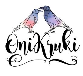 OniKruki
