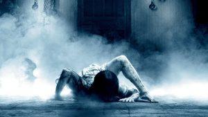 Rings – film o najstraszniejszej parasolce na świecie
