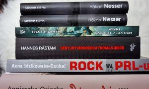 #MatrasChallenge – ile książek jesteś w stanie kupić za 100 złotych?